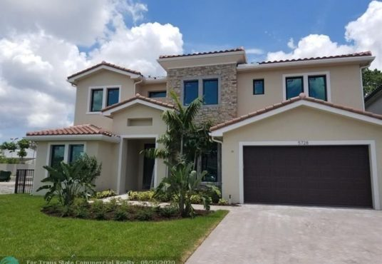 5661 brookfield cir fort lauderdale