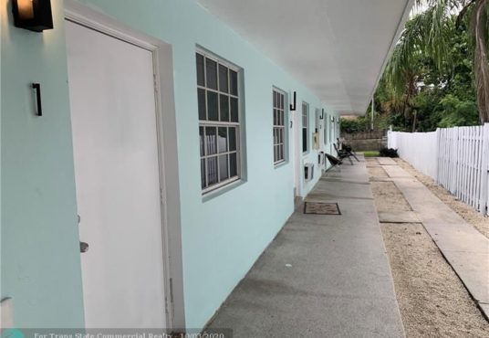 1316 ne 5th ave fort lauderdale