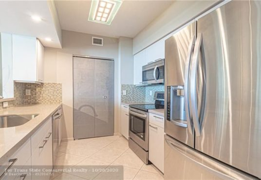 347 n new river dr fort lauderdale