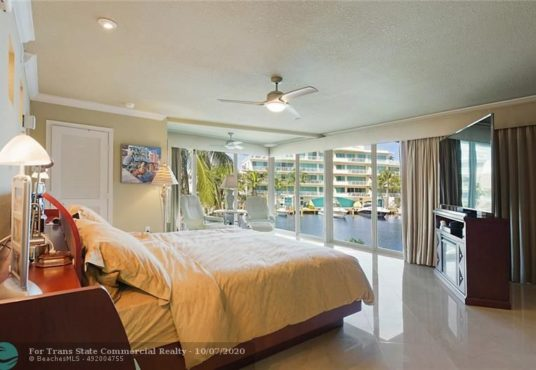 180 isle of venice dr fort lauderdale