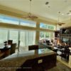 601 isle of palms dr fort lauderdale