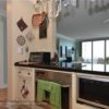 888 intracoastal drive fort lauderdale