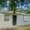 2321 nw 13th ct fort lauderdale