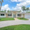 2457 bayview dr fort lauderdale