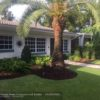 1205 se 11th court fort lauderdale