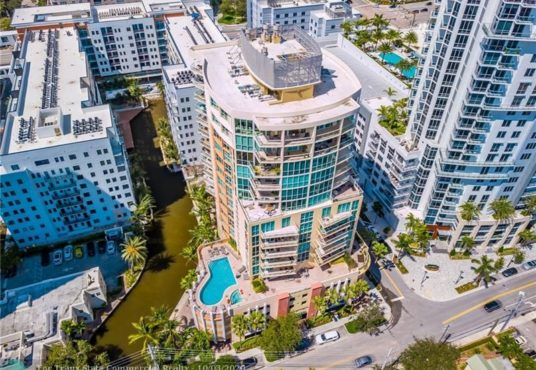 111 se 8th ave fort lauderdale