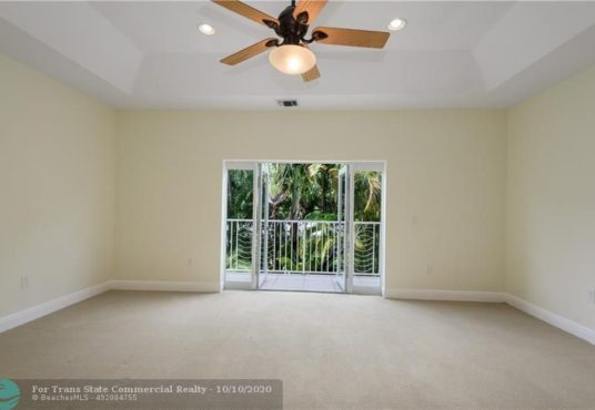 1613 ne 5th ct fort lauderdale