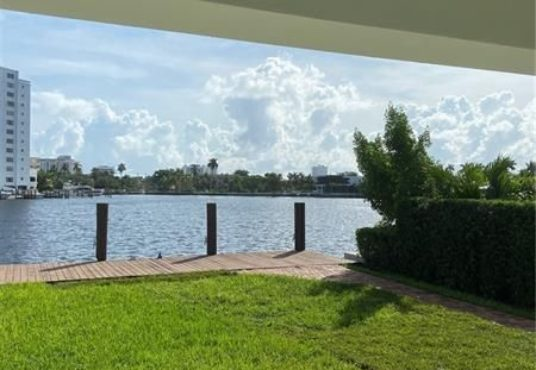 400 isle of palms dr fort lauderdale