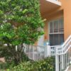 254 sw 14th avenue fort lauderdale