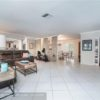 6500 ne 20th ter fort lauderdale