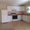 4524 sw 54th st fort lauderdale