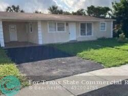 2100 NW 28th Ter Fort Lauderdale FL 33311