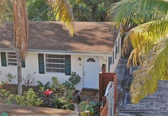 716 sw 14th ave fort lauderdale