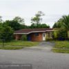 6021 nw 42nd ter fort lauderdale