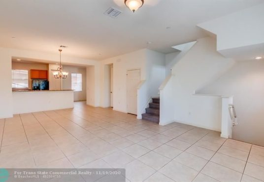 1033 ne 17th way fort lauderdale