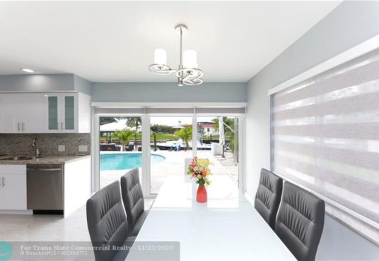 2051 sw 22nd ave fort lauderdale