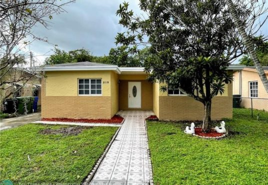 515 nw 17th ave fort lauderdale