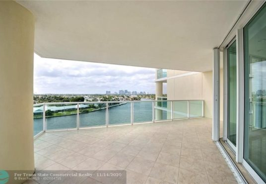 3055 harbor dr fort lauderdale