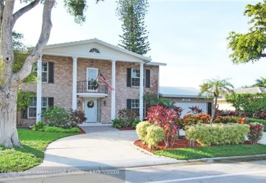 5941 bayview dr fort lauderdale